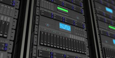 Dossier : Découvrir les niveaux de stockage RAID dans le milieu de la vidéosurveillance