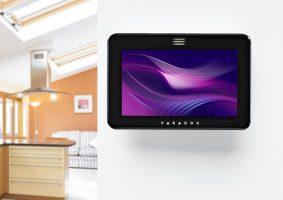 Dossier : Comment choisir une alarme sans fil ? Comprendre en détail les systèmes d'alarme