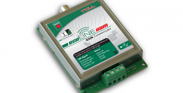 Dossier : Type de transmissions utilisées pour les systèmes d'alarme