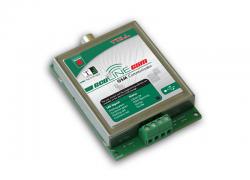 Dossier : Types de transmissions utilisées pour les systèmes d'alarme – RTC/2G/IP…